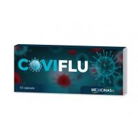 MEDICINAS  COVIFLU, 10 Capsules