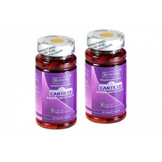MEDICINAS CANTICER SUPPLEMENT  - 1 Month Supply