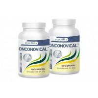 MEDICINAS ONCONOVICAL - 1 Month Supply