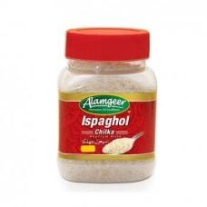 Alamgeer Ispaghol Chilka Psyllium Husk Powder 100g
