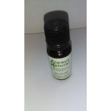 Always Natural, Aromatherapy Pure Myrrh essential oil, 10ml
