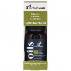 Artnaturals, Frankincense Essential Oil, (15 ml)