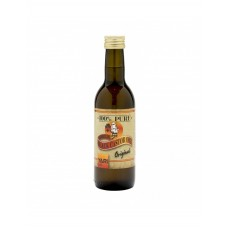 Yari 100% Pure Jamaican Black Castor Oil Original, 250ml