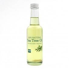 Yari 100% Natural, Tea Tree Oil,  250ml