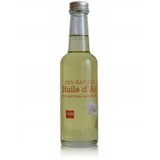 Yari 100% Natural Garlic Oil For Body And Hair, 250ml