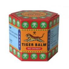 Tiger Balm Original (21 ml)