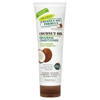 Palmer's  Coconut Oil Formula, Repairing Conditioner, 8.5 fl oz (250 ml) Best Seller