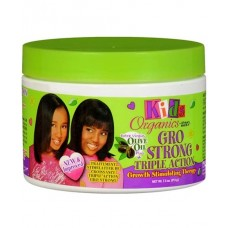 Kids Organics Gro Strong Growth Stimulating Therapy, 213g
