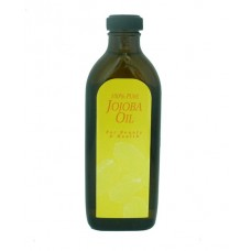 Cosmetic Wholesale, 100% Pure  Jojoba Oil, blended with Almond Oil, (150ml)