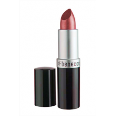 Benecos, Certified Natural Lipstick, Colour, Marry Me, 5g